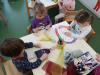 DOBRNA - Making puppets