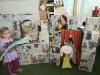 DOBRNA - Puppet corner