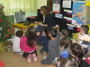 GREECE - 12 E-TWINNING VIDEO CALL